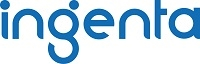 Ingenta announces deployment of Ingenta Commercial Order-To-Cash Module with Rosen Publishing