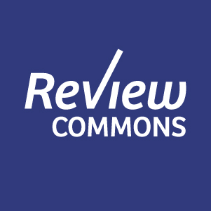 Review Commons logo