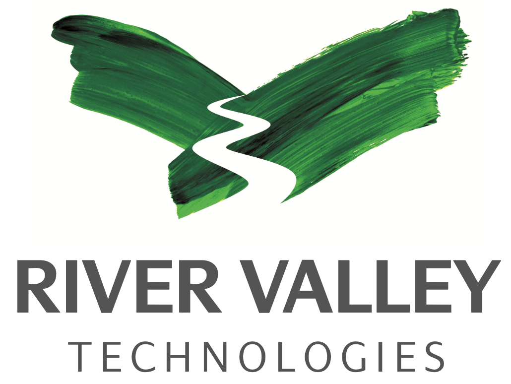 River Valley Tech Logo