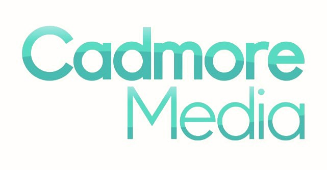 Cadmore Media cropped