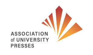logo Association of University Presses