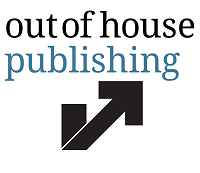 logo Out of House Publishing