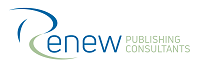 logo Renew Consulting