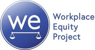 logo Workplace Equity Project rgb