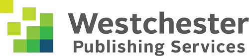 logo Westchester Publishing Services