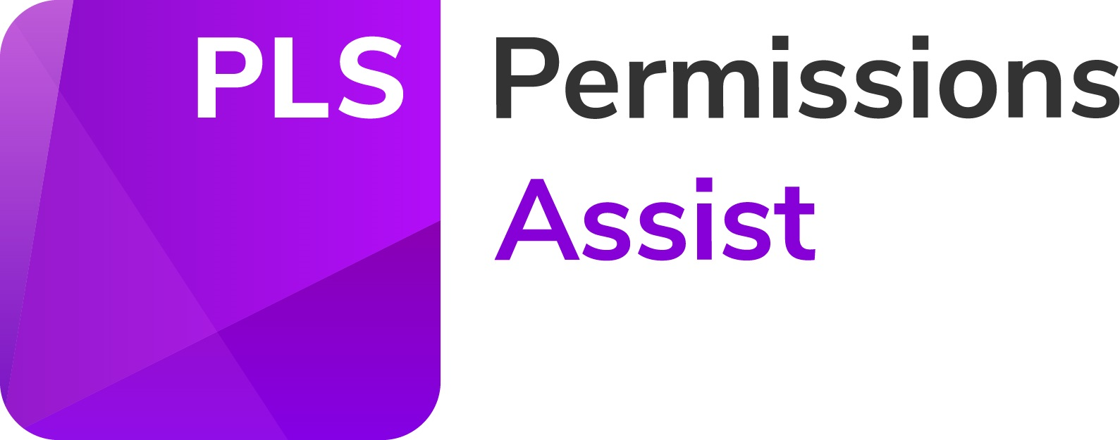 pls permissions-assist logo full rgb