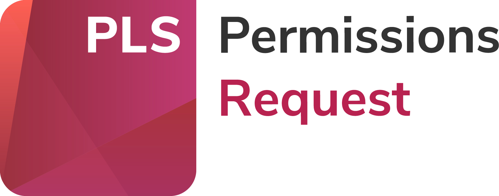pls permissions-request logo full rgb