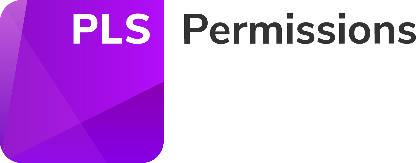 pls permissions logo full rgb