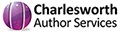 logo Charlesworth author services