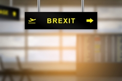 Brexit Briefing - September 2016